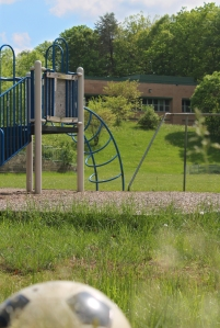 playground_6394.v01b.25percent