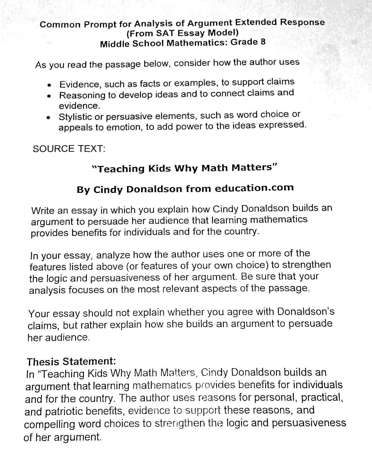 High School Essays Browse And Read Sample College Essays About An Influential Person Sample  College Essays About An Influential Person What Do You Do To Start Reading  Sample  Business Essay Format also Importance Of English Essay Examples Of College Essays Influential Person Pay Someone To Write  Compare And Contrast High School And College Essay