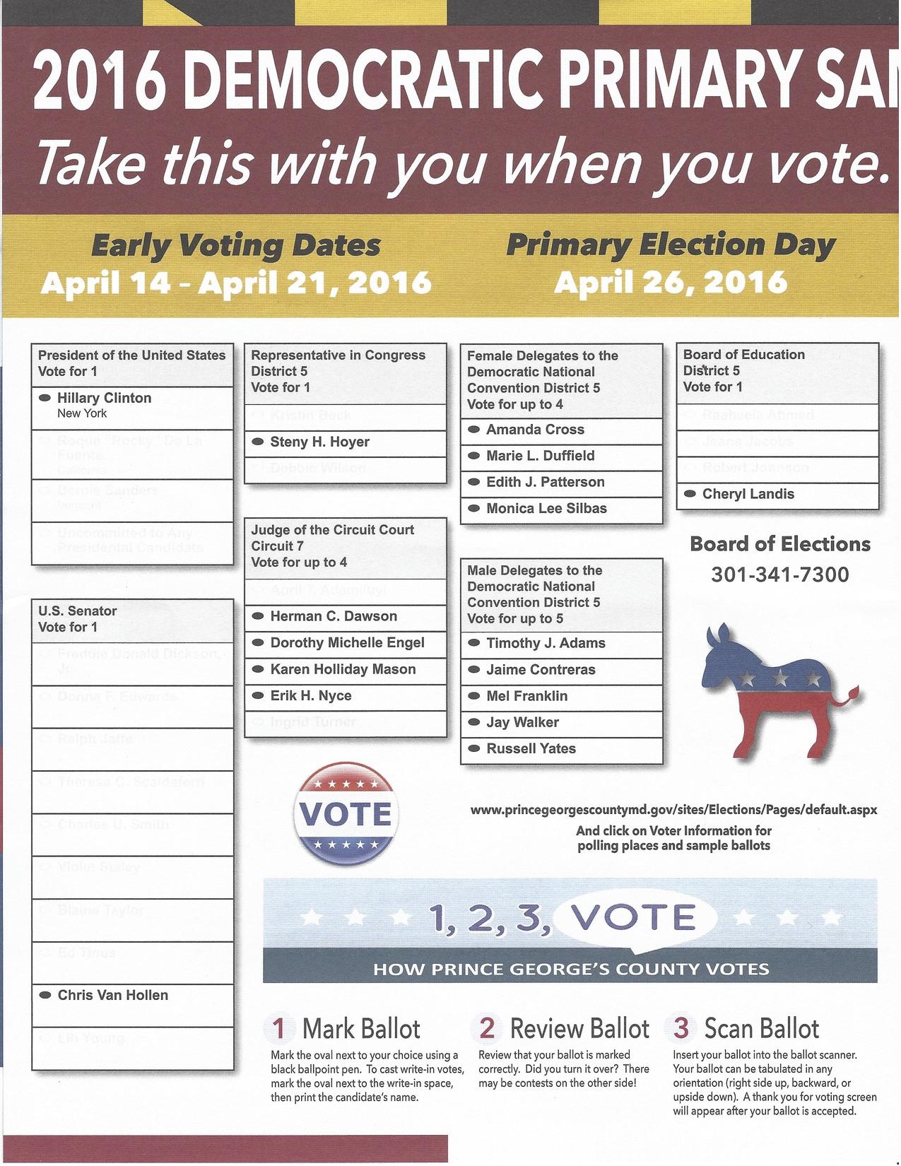 2016 sample ballot mailer2