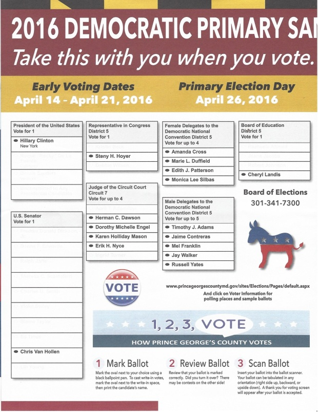 2016 sample ballot mailer2