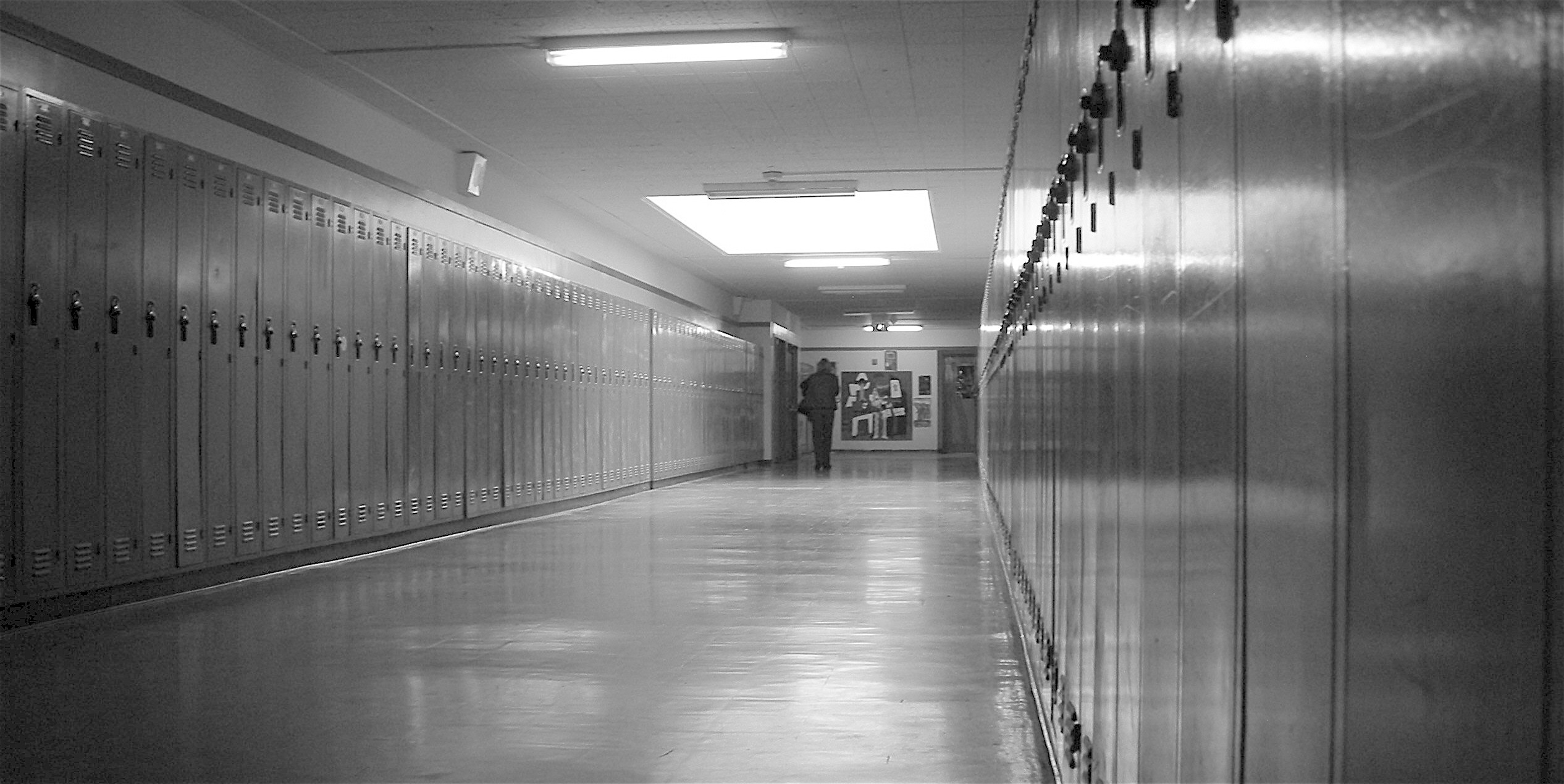 Eckstein_Middle_School_hallway_02A